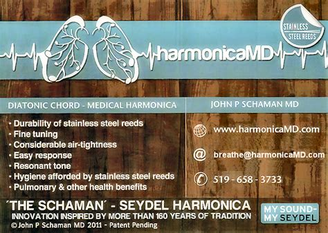 Harmonika By Gshop Edukatif Store the schaman harmonica c a seydel s 214 hne