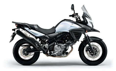 Suzuki Xt V Strom 1000 2015 Html Autos Post