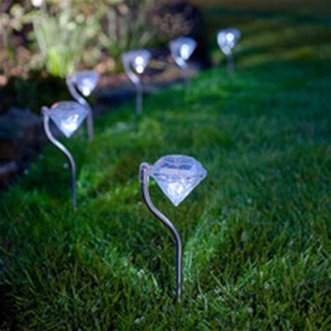Outdoor Decorative Solar Lights Stainless Solar Lawn Light For Garden Decorative 100 Solar Power Led Solar Light Outdoor Led