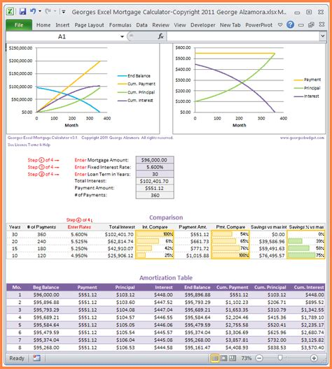 house buying calculator spreadsheet 7 house buying calculator spreadsheet excel spreadsheets group
