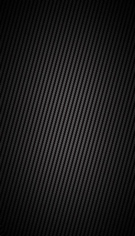 360 carbon fiber 360x640wallpapers 360x640 carbon fiber texture