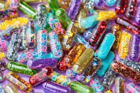 best diet supplements for weight loss best diet pill and health supplements for weight loss
