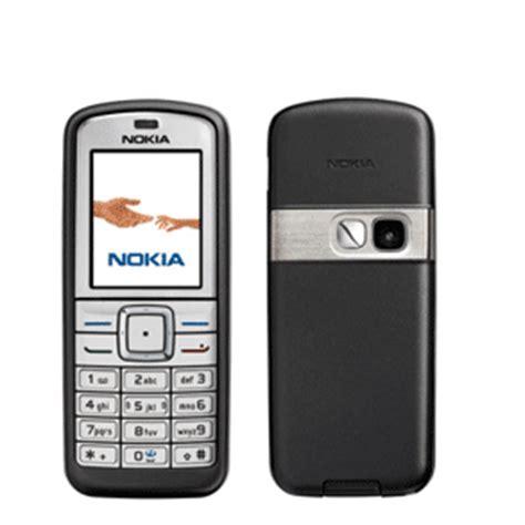 Hp Nokia 6070 Harga Ponsel Terbaru Nokia 6070