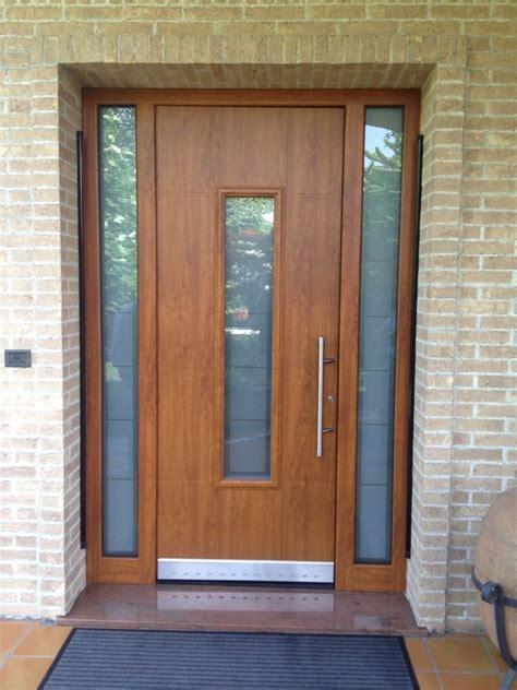 porta ingresso prezzo beautiful porte ingresso prezzi pictures home design