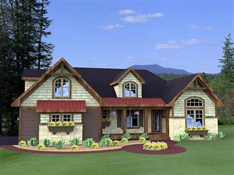 southern craftsman house plans 63 best images about house plans on pinterest