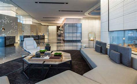 shenzhen marriott hotel nanshan shenzhen hotel review