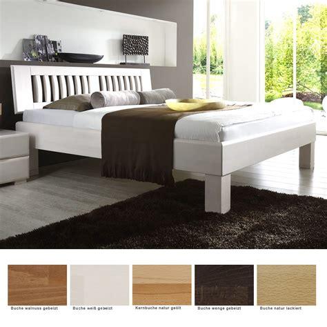 Coole Ideen Fürs Schlafzimmer by Arbeitsplatte Grau Schwarz