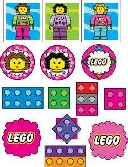 printable lego stickers free printable lego stickers 2 printables pinterest