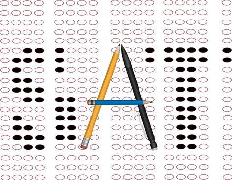 sat test sat test tomorrow study hut tutoring study hut tutoring