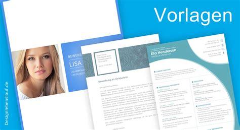 Design Review Vorlage Bewerbung Anschreiben Mit Design Lebenslauf Als Vorlage