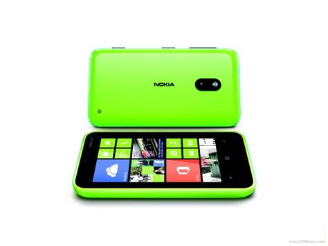 themes htc 620 lumia 620 bests both the sgs 3 and the htc 8s in browser