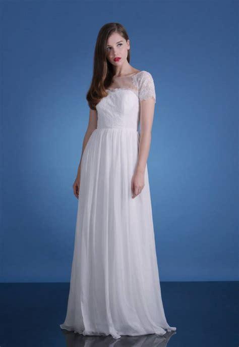 Bridesmaid Dresses Area - bridal dresses boston area