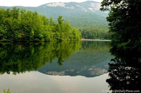 table rock lake arkansas my favorite adventures pinterest
