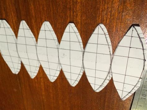 Kertas Jeruk Membuat Jeruk Kertas Oleh Asyik Belajar Di Rumah