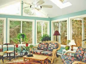 What Is A Sunroom Factors That Determine The Cost Of A Sunroom Suburban