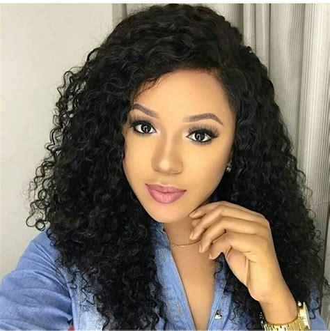 pictures of peruvian hairstyles 7a kinky curly peruvian human hair 3pcs lot peruvian