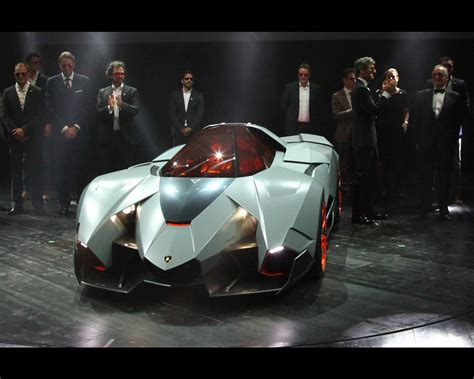 lamborghini egoista gas mileage 2017 2018 best cars