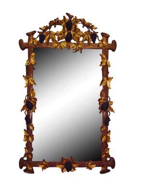 Cermin Fitness cermin