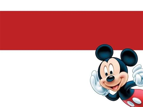 Powerpoint Background Disney Listmachinepro Com Disney Powerpoint Template Free