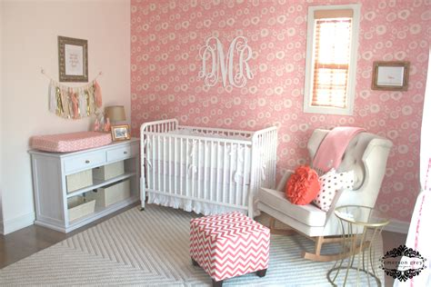 Ashley Furniture Kids Bedroom Sets vote february room finalists 2014 project nursery