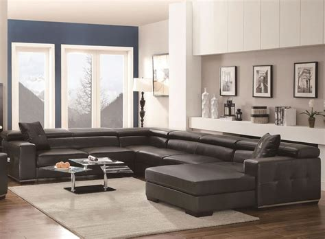 large u shaped sectional sofa sectional sofa excellent design of large u shaped