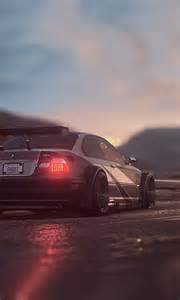 2015 need for speed bmw m3 gtr e46 by utkan12 on