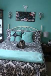 Black Damask Comforter Blue And Black Bedroom Ideas For Teenage Girls Bedroom