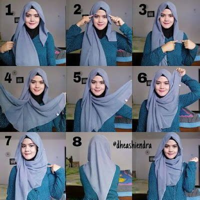 ideas  hijab fashion summer  pinterest
