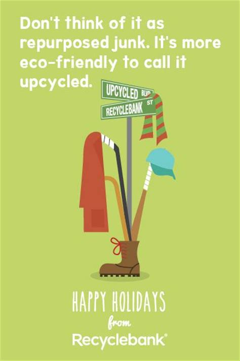 Marshalls E Gift Card - 17 best images about holiday ecards on pinterest recycling reindeer and marshalls