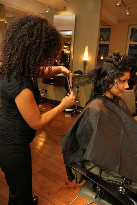 texas salons specialized in curly hair more than curly salon co curls understood