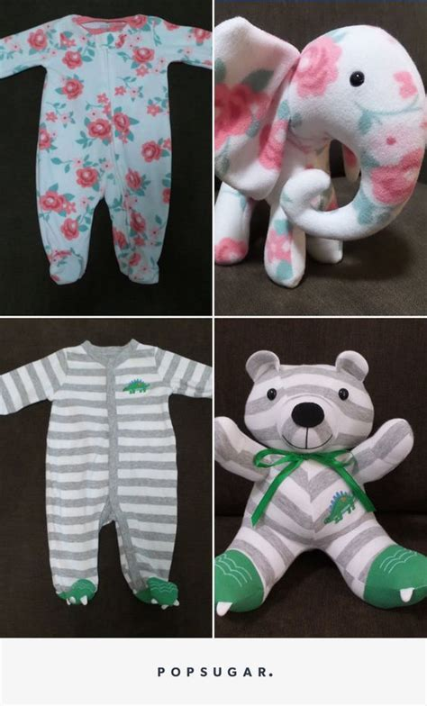 Handmade Baby Stuff - handmade baby clothes ideas www imgkid the image