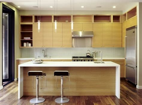 rift cut oak kitchen cabinets what is rift cut oak how is it made designed