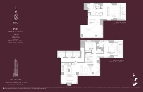 8 york street floor plans 8 york street floor plans best free home design idea