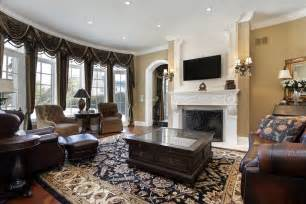 Popular Paint Colors For Foyers 33 Living Room Designs With Beautiful Woodwork Throughout