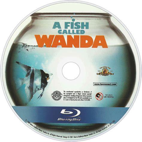 A Fish Called Wanda Bluray a fish called wanda fanart fanart tv