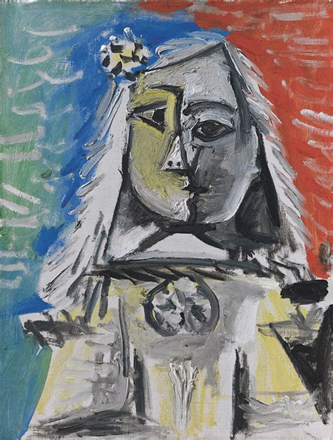 picasso paintings las meninas the chronology of las meninas of picasso museum picasso