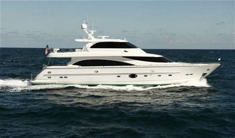horizon boats for sale perth e88 yacht arabella ii by horizon scheduled to be delivered