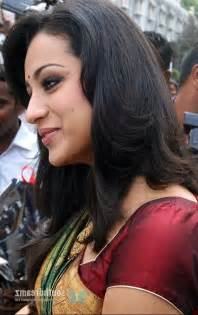 trisha real bathroom photos trisha bathroom photos 28 images kollywood buzz trisha bathing pics trisha in