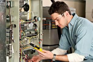 mitsubishi hvac customer service las vegas heating service sales home air conditioning
