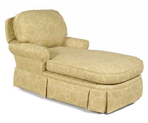 chaise lounge slipcovers sale appealing chaise longue cover slipcover vellinge beige