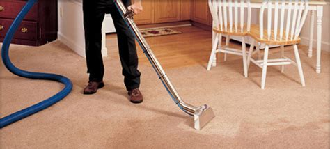 Rug Cleaning South Bend by Carpet Cleaning Services In South Bend Indiana By