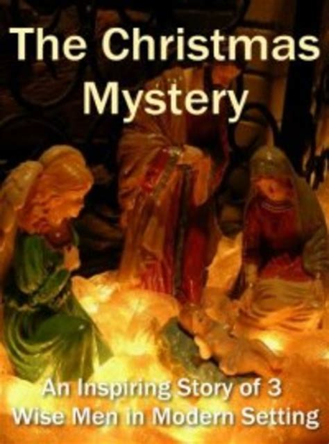 the christmas mystery the christmas mystery download story literature