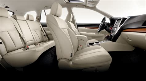 2014 subaru outback interior compare 2015 vs 2014 outback html autos post