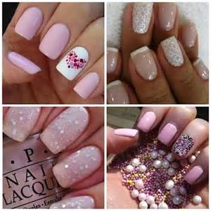 pedicure colors 2015 popular 2015 pedicure colors hairstylegalleries