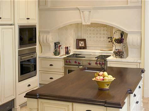 kaboodle kitchen designs kitchen kaboodle gallery nj kitchen design