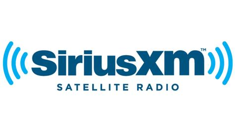 Sirius Xm Gift Card - siriusxm radio files misdial trap complaint pindrop