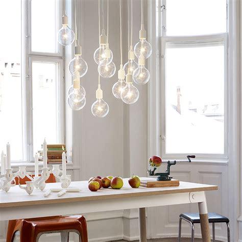 illuminazione tavolo pranzo come illuminare il tavolo da pranzo due o tre cose che ho