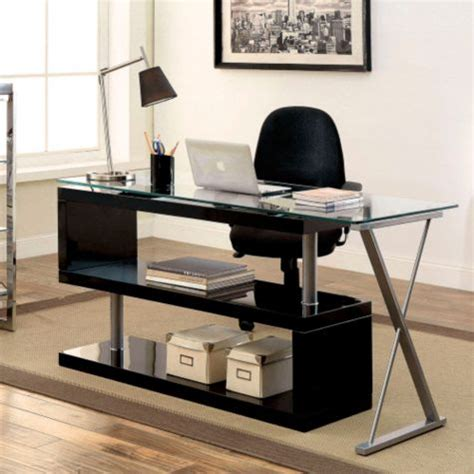 Raj Desk Sheldon Office Sheldon Swivel Top Desk 55w 8804615 Officefurniture