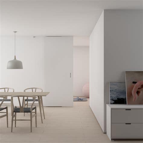 Tonalità Bianco Pareti tonalit 224 di bianco per pareti fresche e luminose casina