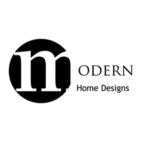home interiors logo house design plans furniture logos home decor logos logogarden
